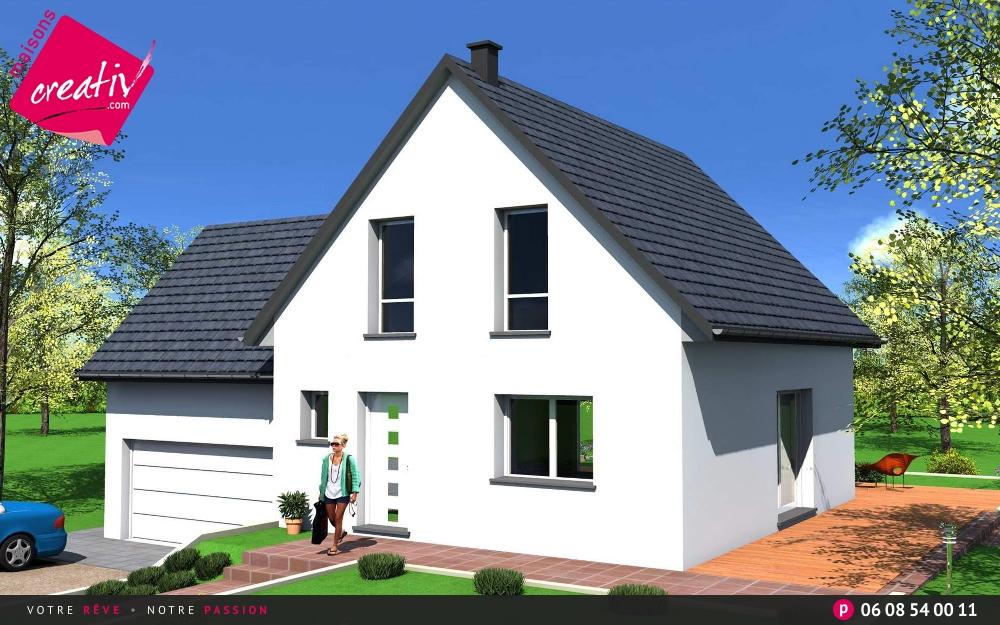 maisons marie trendy maisons louer dans with maisons marie affordable with maisons marie. Black Bedroom Furniture Sets. Home Design Ideas
