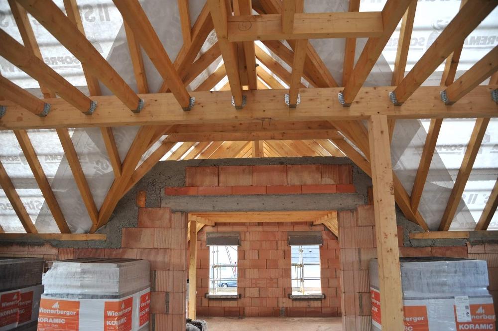 film toiture best sous toiture osb fort de france mur surprenant sous toiture rigide celit hpvr. Black Bedroom Furniture Sets. Home Design Ideas
