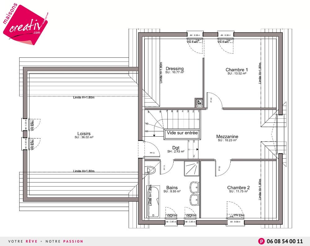 maison traditionnelle alsace maison contemporaine moderne porte ouverte 22 et 23 octobre 2011. Black Bedroom Furniture Sets. Home Design Ideas
