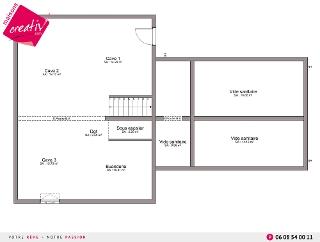Prix maison alsace devis maison individuelle lise for Plan maison haut de gamme